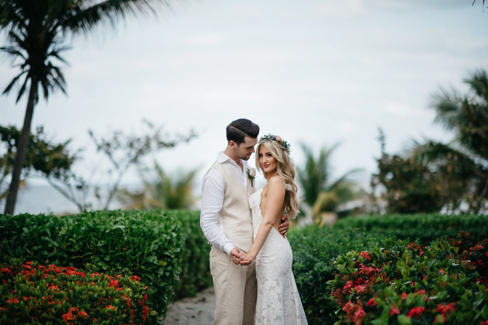 Jessica + James - - view more -