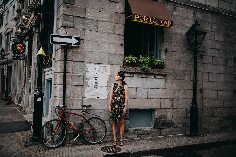 montreal-45.jpg