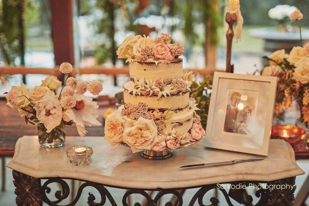 Sarkodie cake 2.jpg