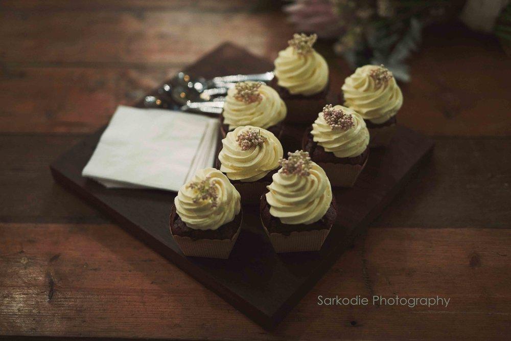 Sarkodie Cake.jpg
