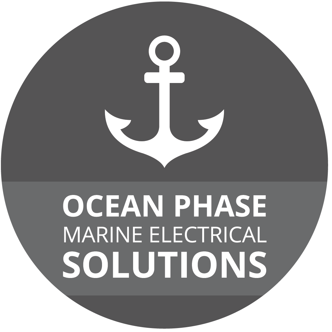 Ocean Phase Marine Electrical Solutions