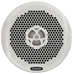 FUSION 6'' 200W MARINE SPEAKERS