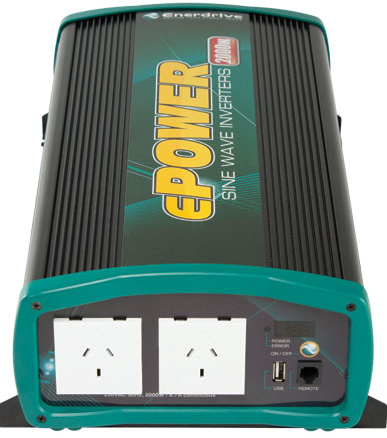 ePower Inverter 2000W.PNG