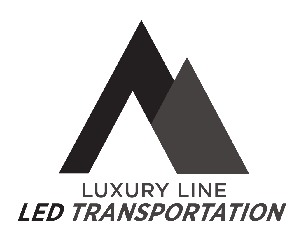 LED TRANSPORTATION
