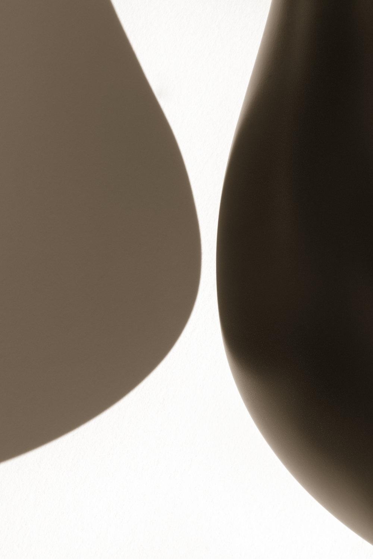 Form + Shadow V