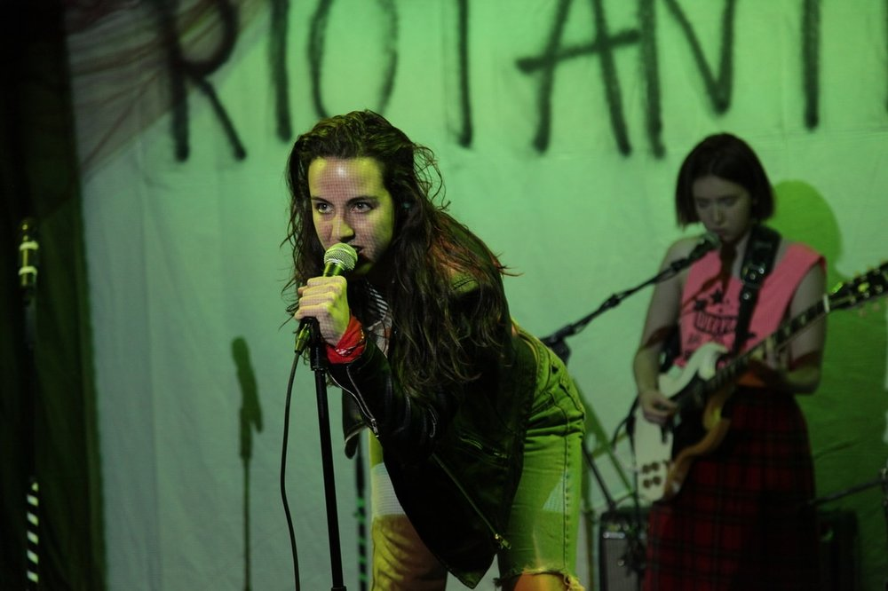 riot-antigone-at-nova-photo-by-theo-cote-68_orig.jpg