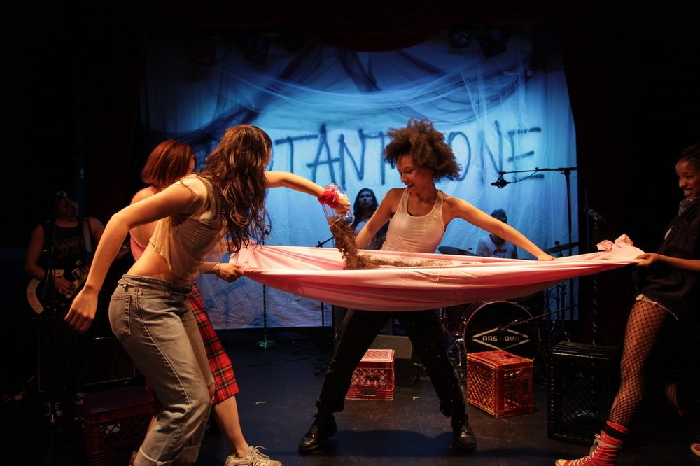 riot-antigone-at-nova-photo-by-theo-cote-90_orig.jpg