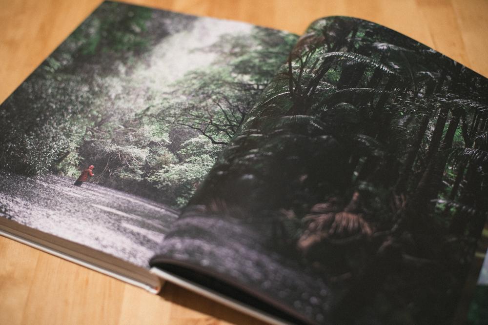 Gestalten Book Flyfishing