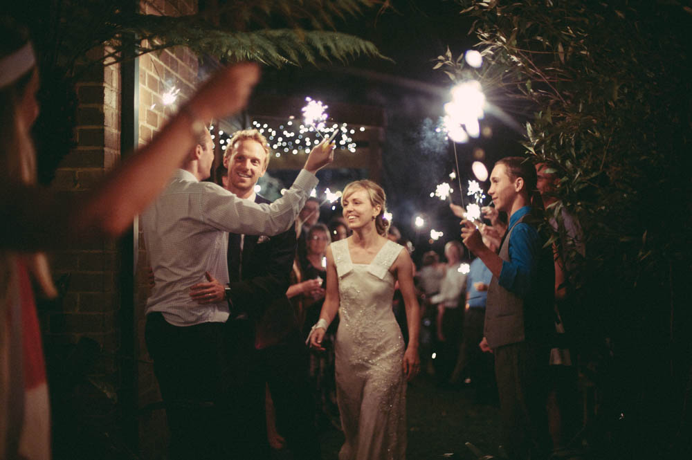 Jono_Winnel_Wedding_Photography (58 of 62).jpg