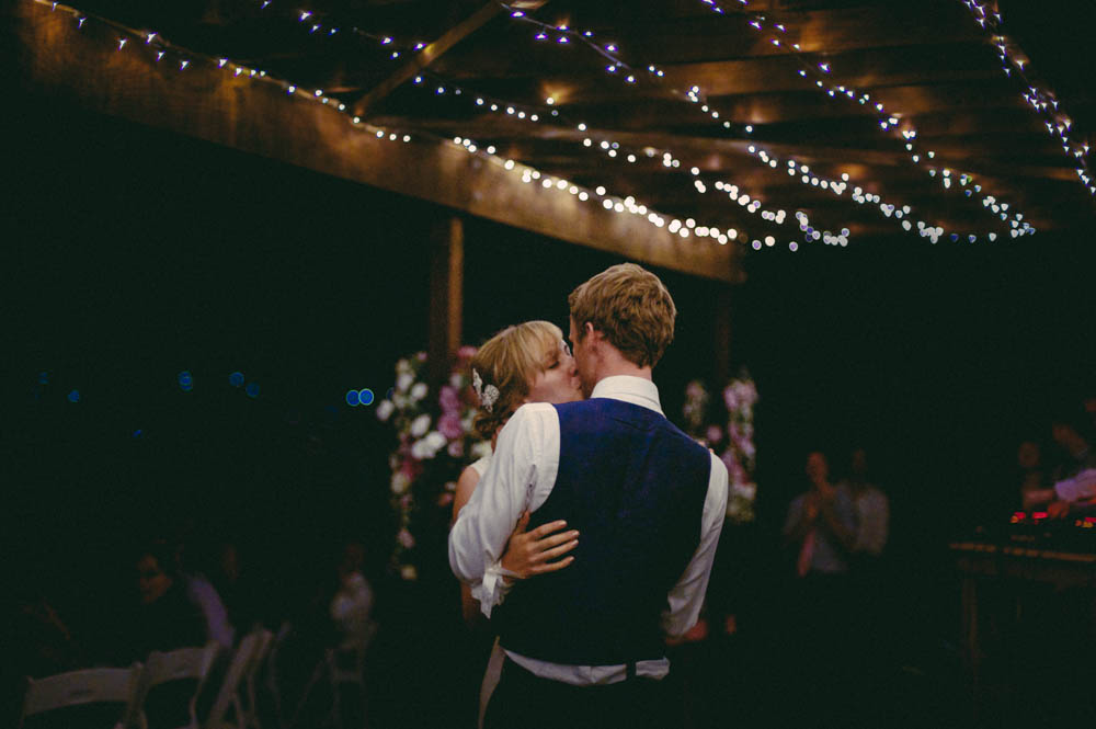 Jono_Winnel_Wedding_Photography (53 of 62).jpg
