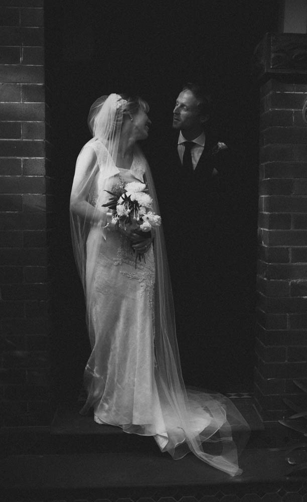 Jono_Winnel_Wedding_Photography (49 of 62).jpg