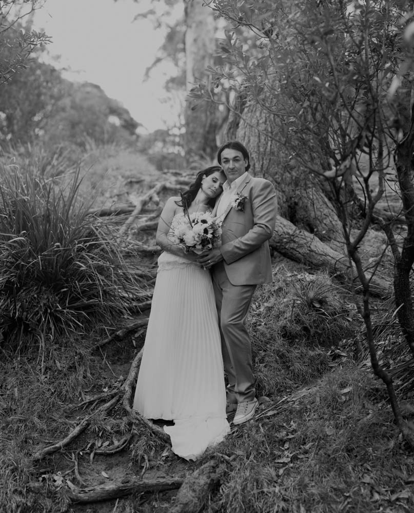 Jono_Winnel_Wedding_Photography (37 of 62).jpg