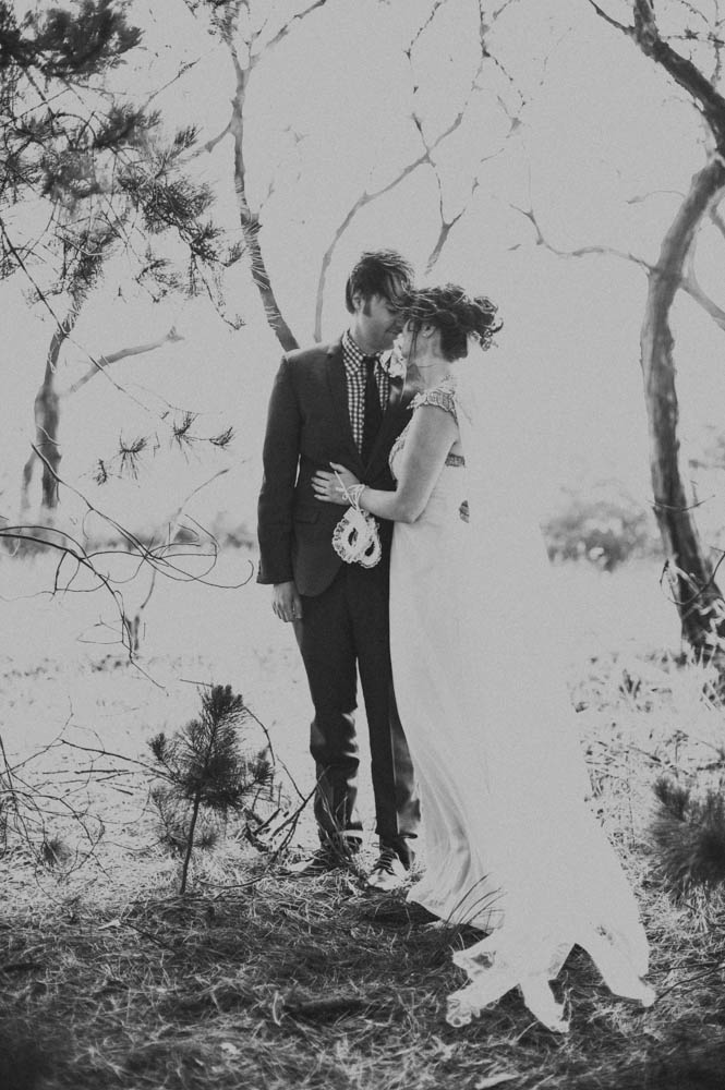 Jono_Winnel_Wedding_Photography (30 of 62).jpg
