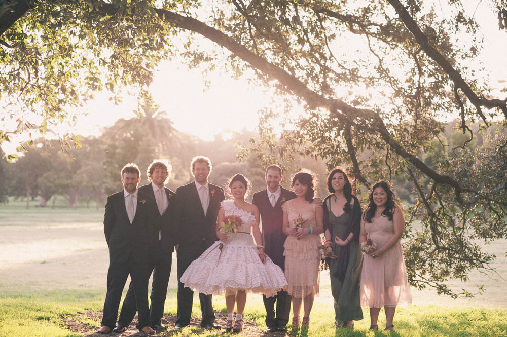 Jono_Winnel_Wedding_Photography (10 of 62).jpg