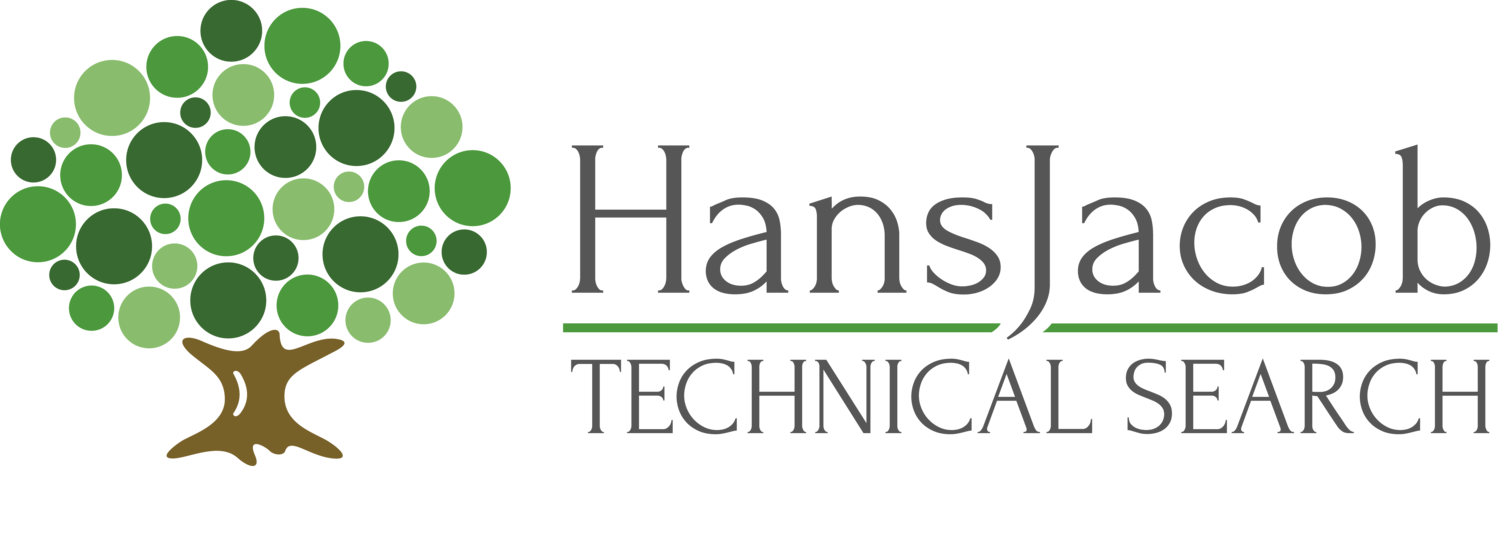 HansJacob Technical Search