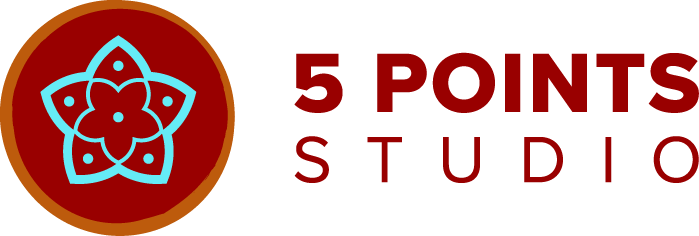 5 Points Studio