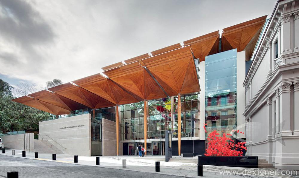 Auckland_Art_Gallery.jpg