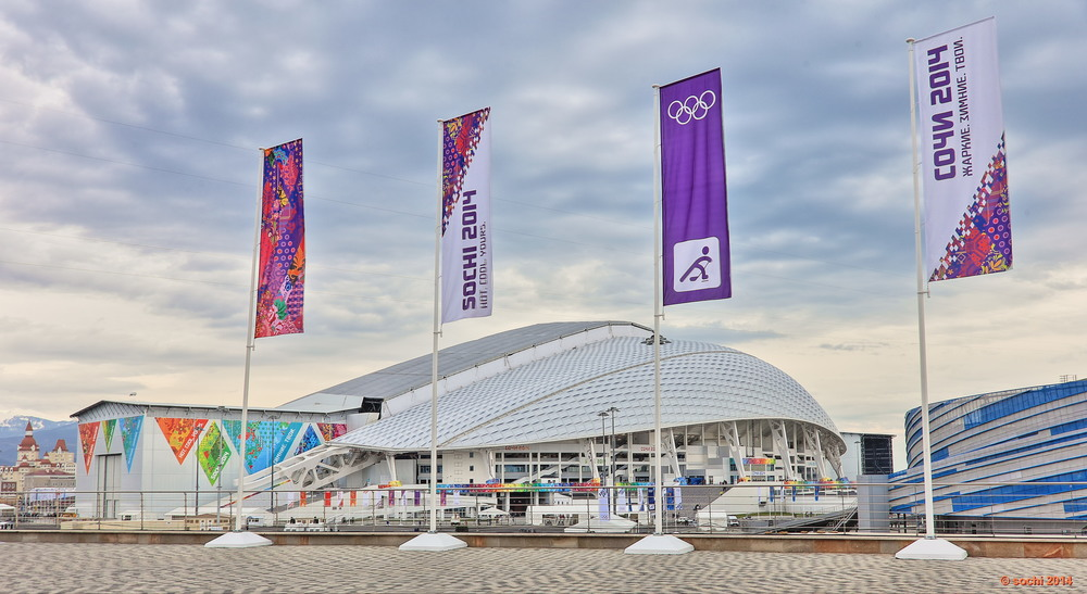 Fisht-Olympic-Stadium-designed-by-Populous-credit-Sochi-20141.jpg