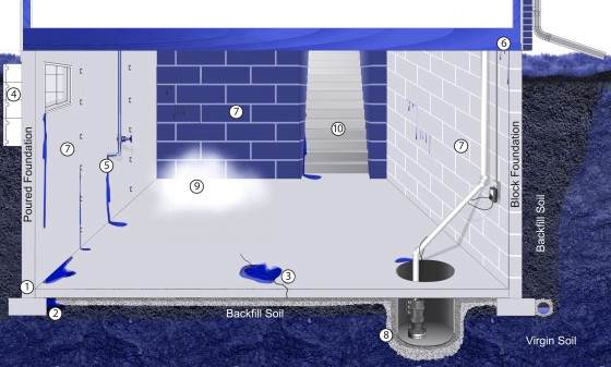How-Water-Enters-Your-Home--560x337.jpg
