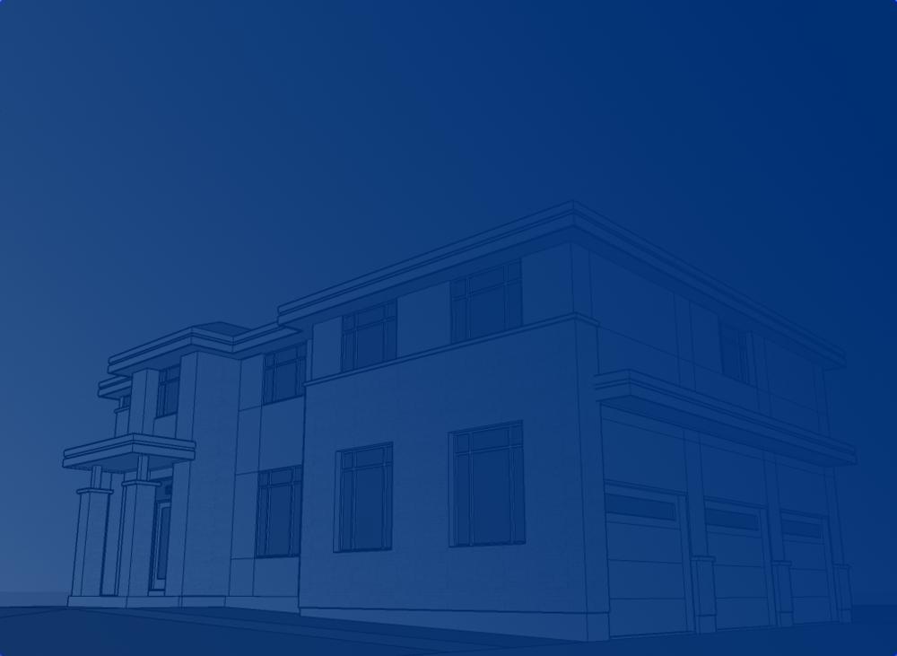 Custom HomeIn Navan - Status: Design & Engineering