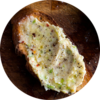 green-garlic-toast.png