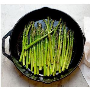 recipe_skillet-asparagus.png