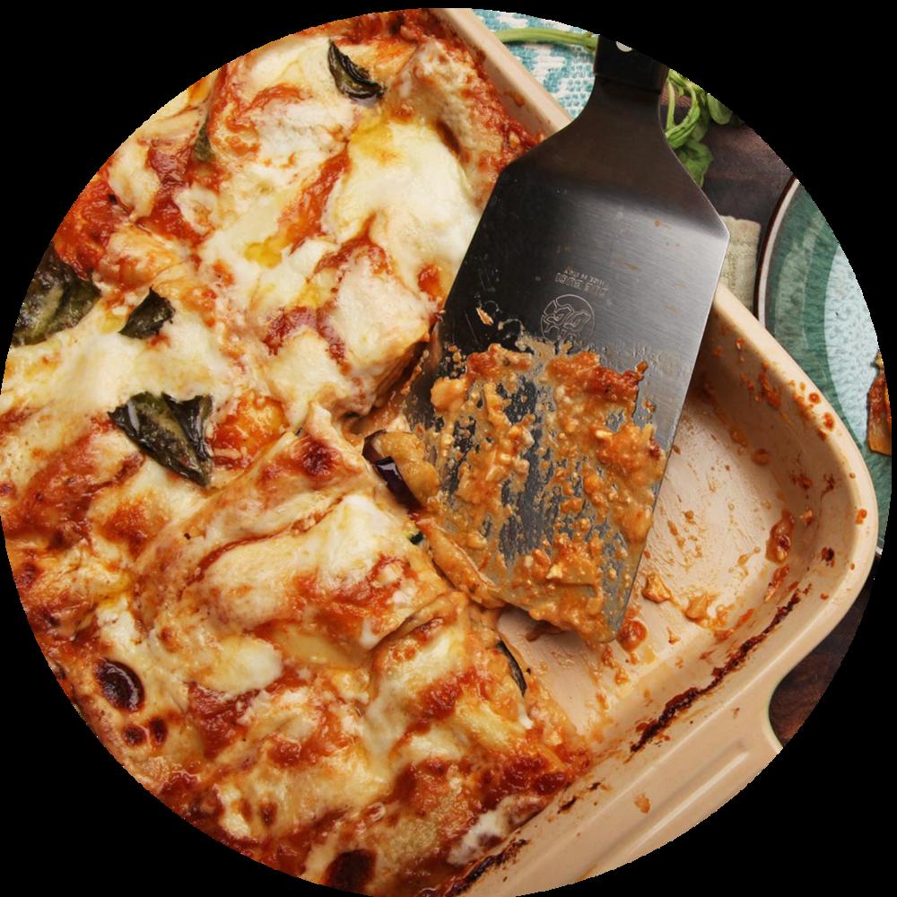20150822-zucchini-eggplant-lasagna-2.png