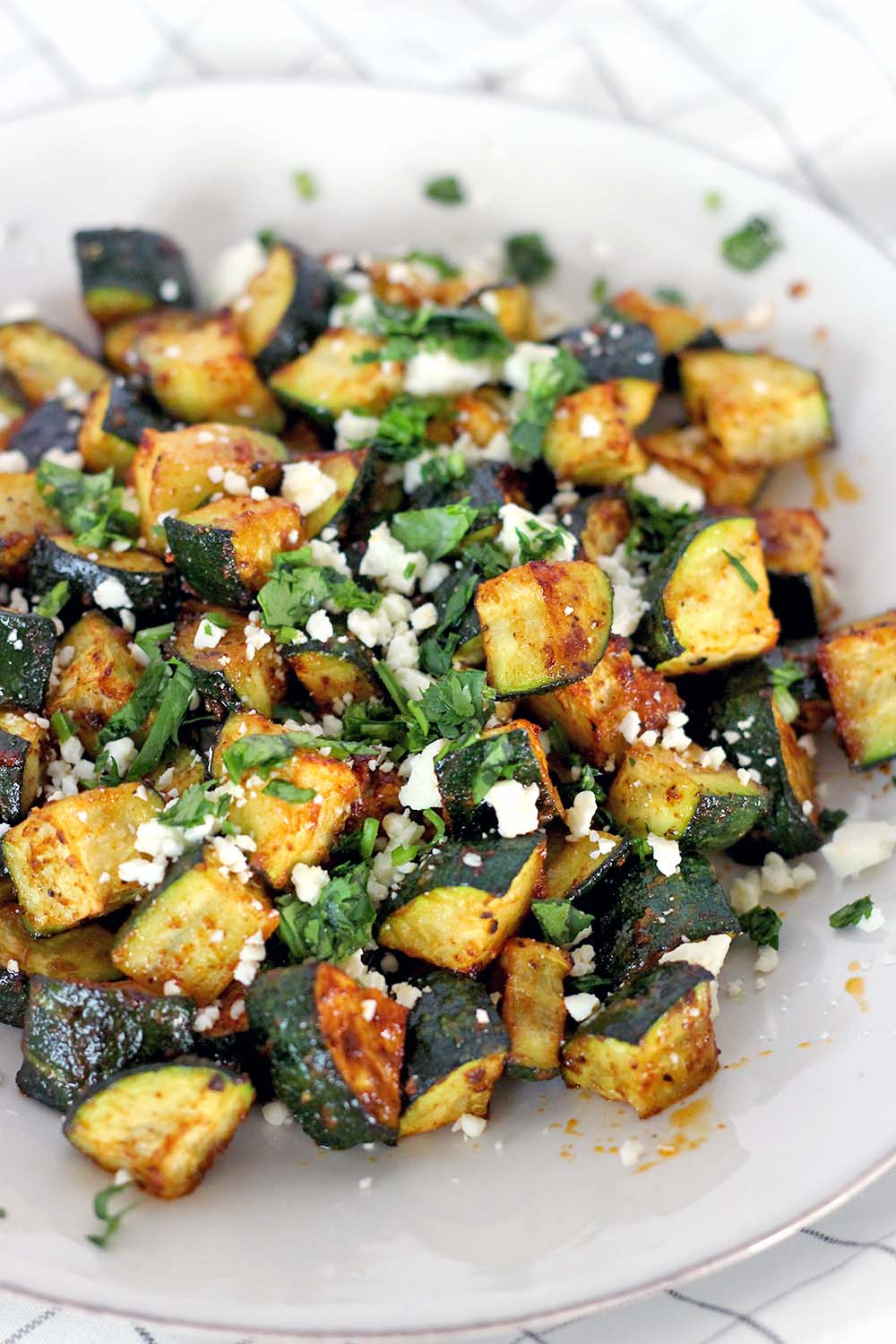 Mexican-Roasted-Zucchini-1.jpg