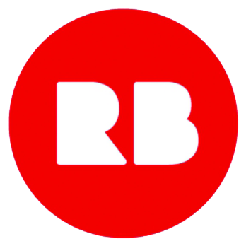 redbubble-main-logo.png