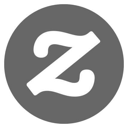 zazzlelogo.png