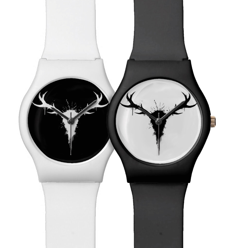 Stag watches.jpg