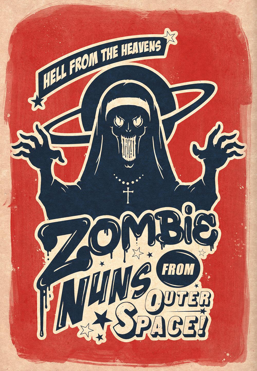ZombieNun1
