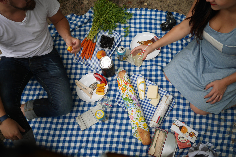 picnic-midwestival.jpg