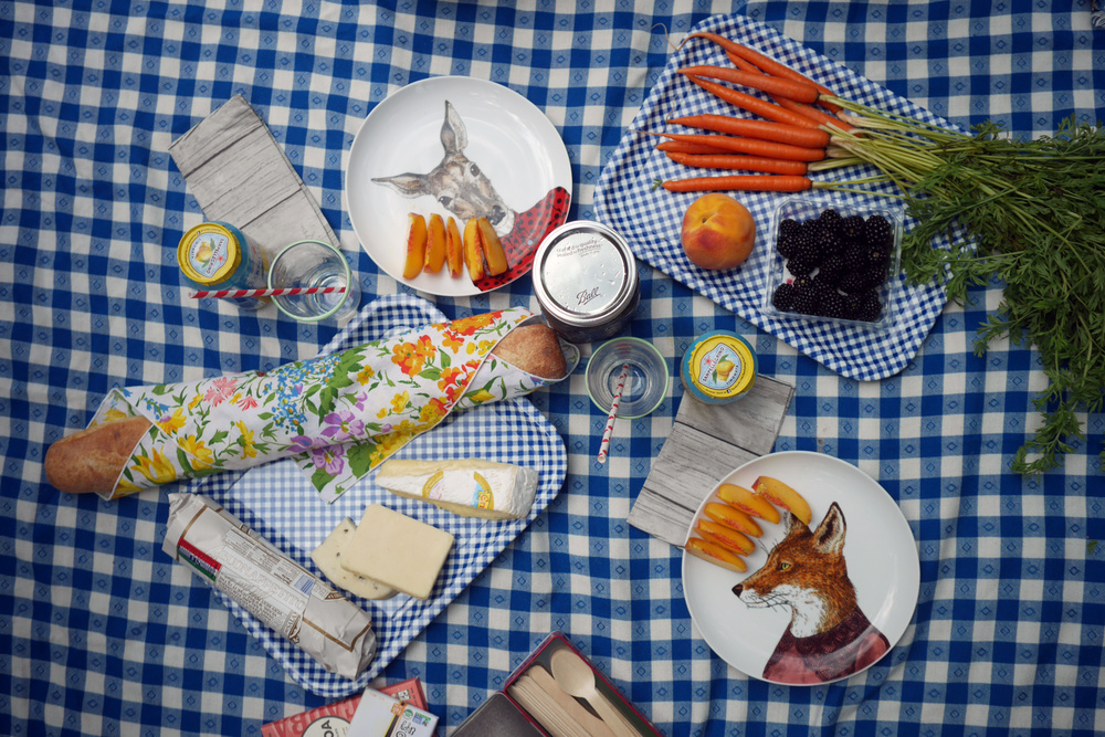 picnic-spread-midwestival.jpg