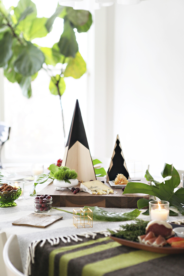 The Midwestival - Holiday Traditions + Hygge