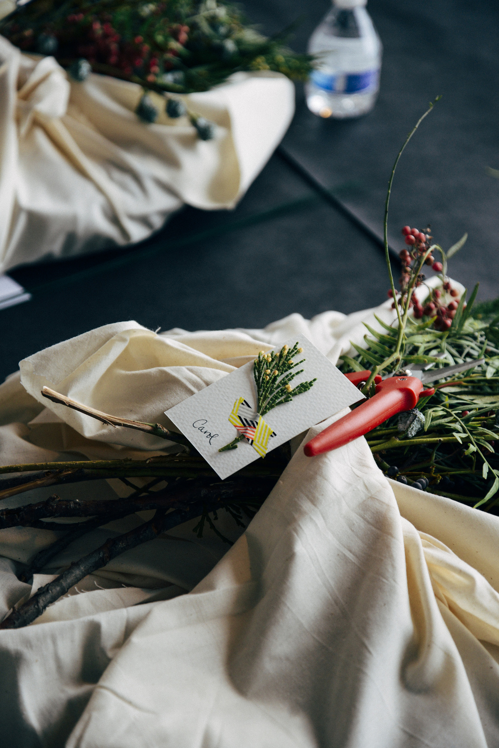 DIY Wreath Workshop - The Midwestival