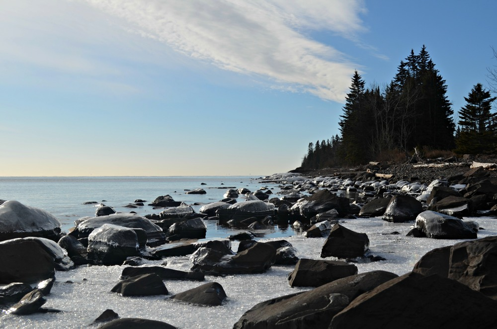 Duluth: An Insider's Guide To This Superior City