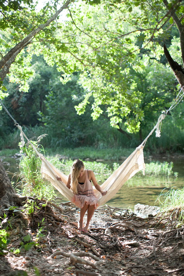 Quick Thing: The Hammock Initiative in Fargo