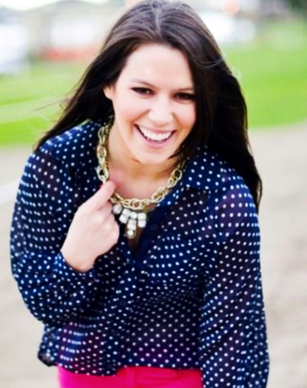 Liz Welle