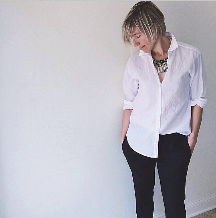Stephanie Baughn