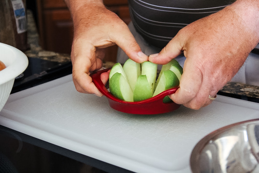Dad's Apple Pie Recipe-0503.jpg
