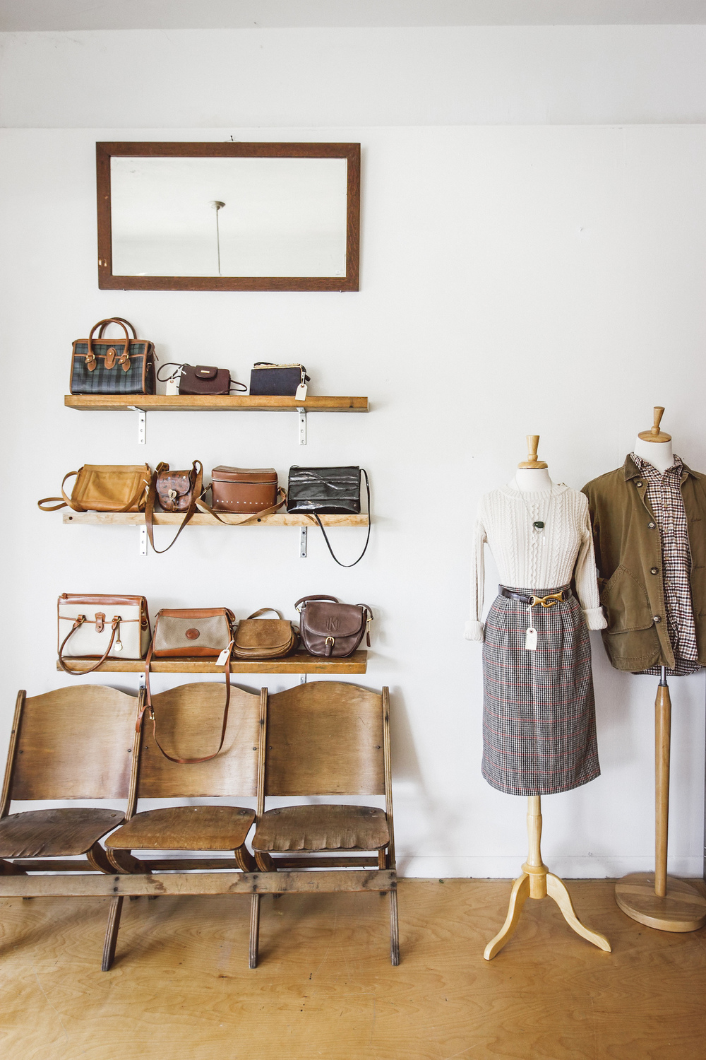 Home & Closet | Local Shopping Guide to Lincoln, NE