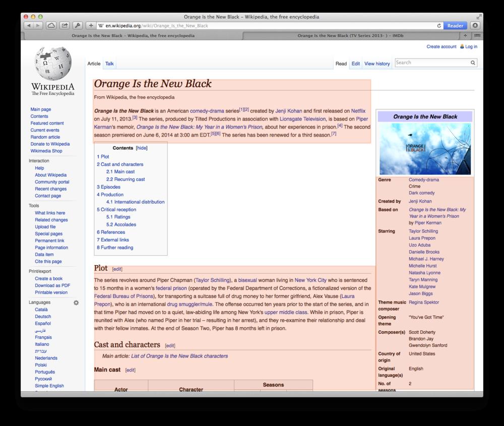oitnb_wikipedia.png