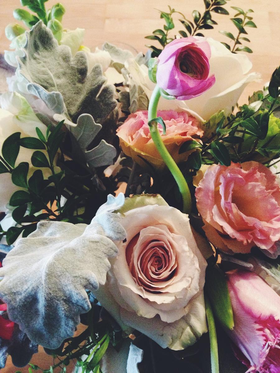 Flora_010.jpeg