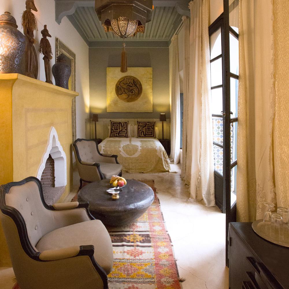 JulieHolder_Marrakech_02.jpg