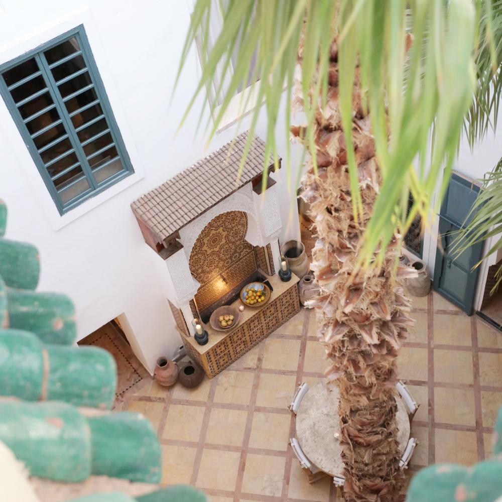 JulieHolder_Marrakech_03.jpg