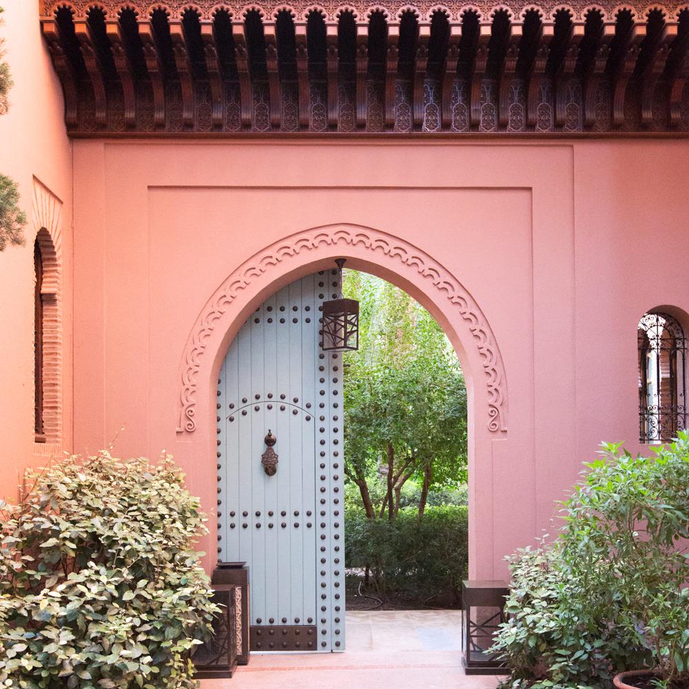 JulieHolder_Marrakech_04.jpg