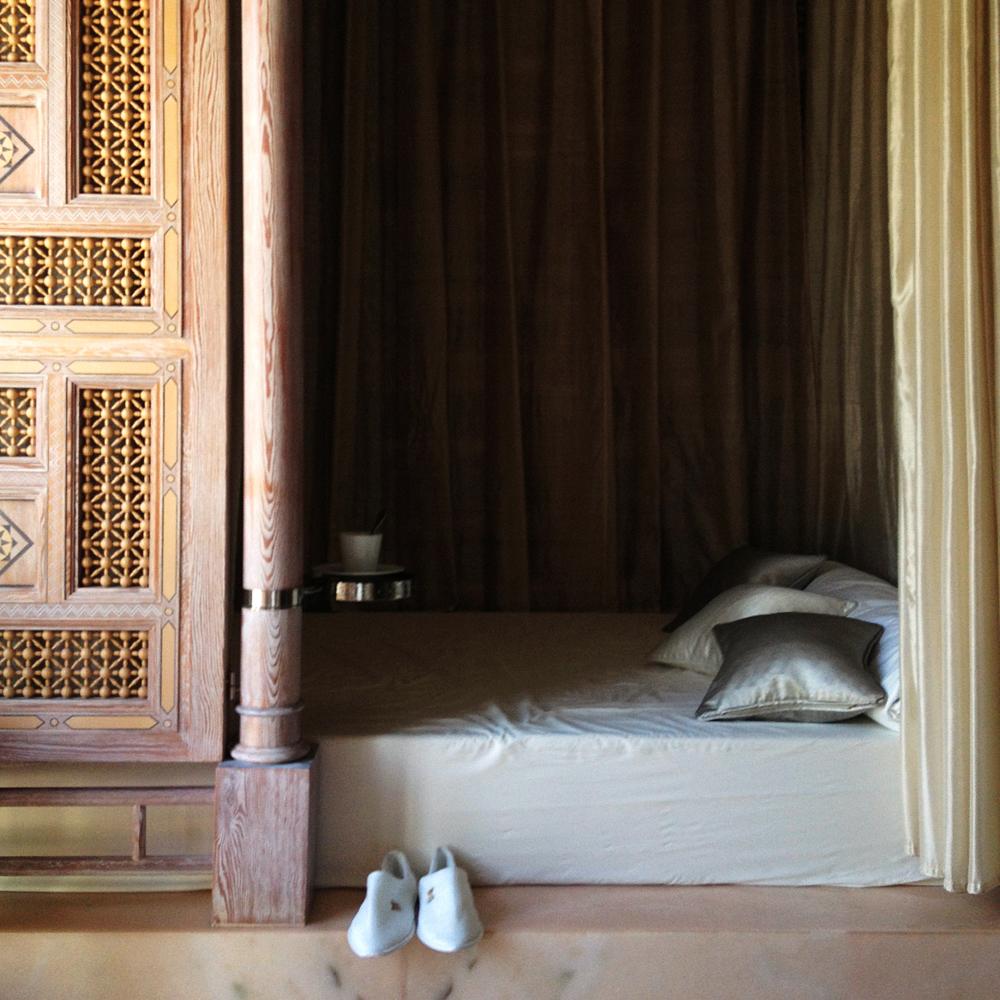 JulieHolder_Marrakech_06.jpg