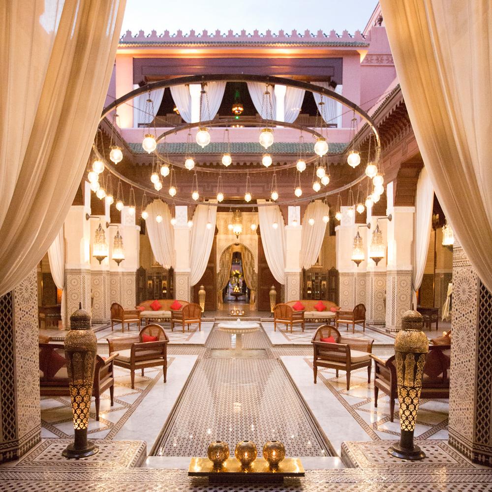 JulieHolder_Marrakech_07.jpg