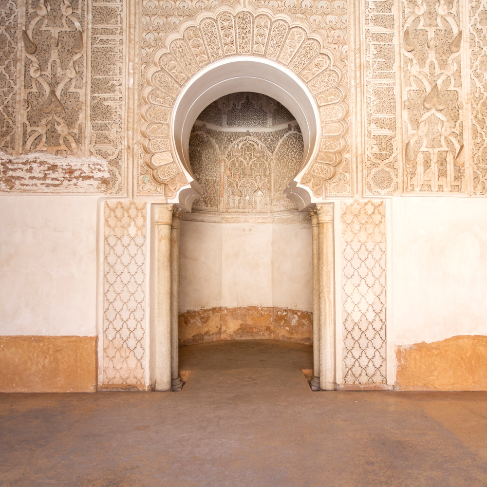 JulieHolder_Marrakech_08.jpg